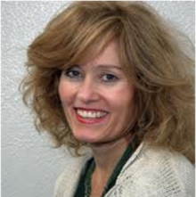 Debra Pascali Bonero