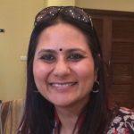 Dr. Vijaya Krishnan